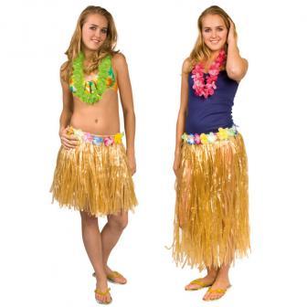 Einfarbiger Hawaii-Rock