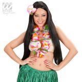 """Bunte Blumenkette """"Hawaiian Dream"""""""