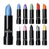 Einfarbiger Lippenstift 4 g