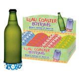 Hawaii Flaschenuntersetzer