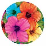 Untersetzer Blütentraum 8er Pack