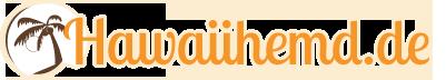 Hawaiihemd.de - Startseite